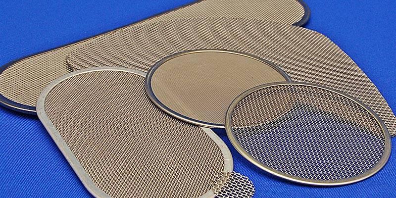 filtros extrusion plasticos 03