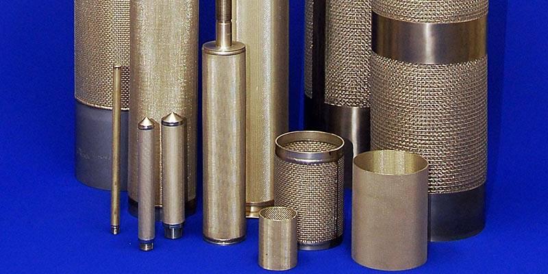filtros extrusion plasticos 04