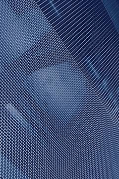 tela metalica para tamices 01
